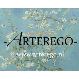 Artgallery Arterego