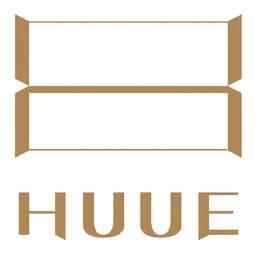 Gallery HUUE