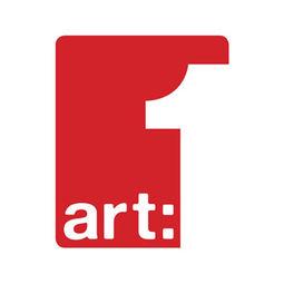ART:1