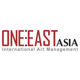 One East Asia