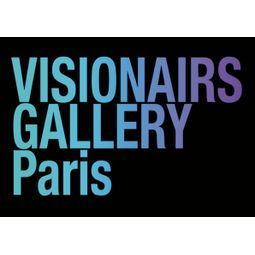 Visionairs Gallery