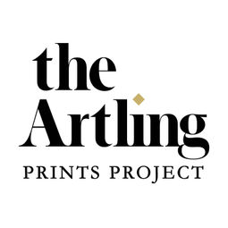 The Artling Prints Project