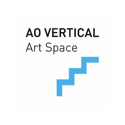 AO Vertical Art Space