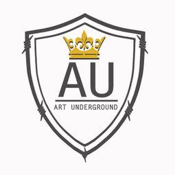 Art Underground