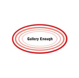 Gallery Enough