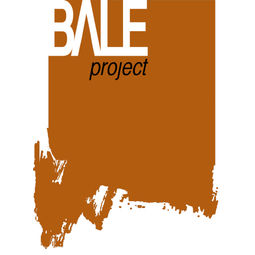 Bale Project