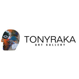 TONYRAKA Art Gallery