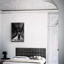 Parisian Modern