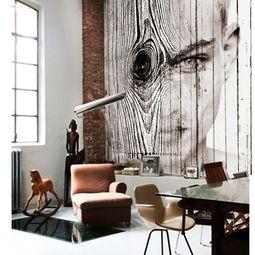 Antonia Mora Room