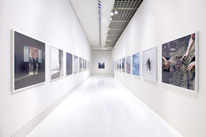 Women in Art: Our Picks of Asian Female Photographers