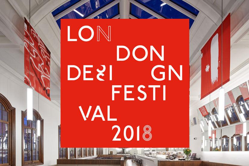 London Design Festival: Asian Designers Edition