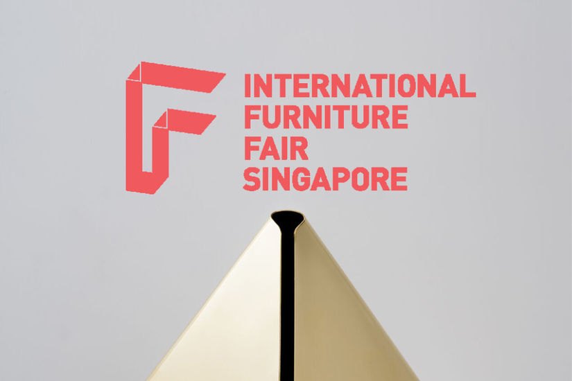 The Design Stars of IFFS 2018 - A Preview