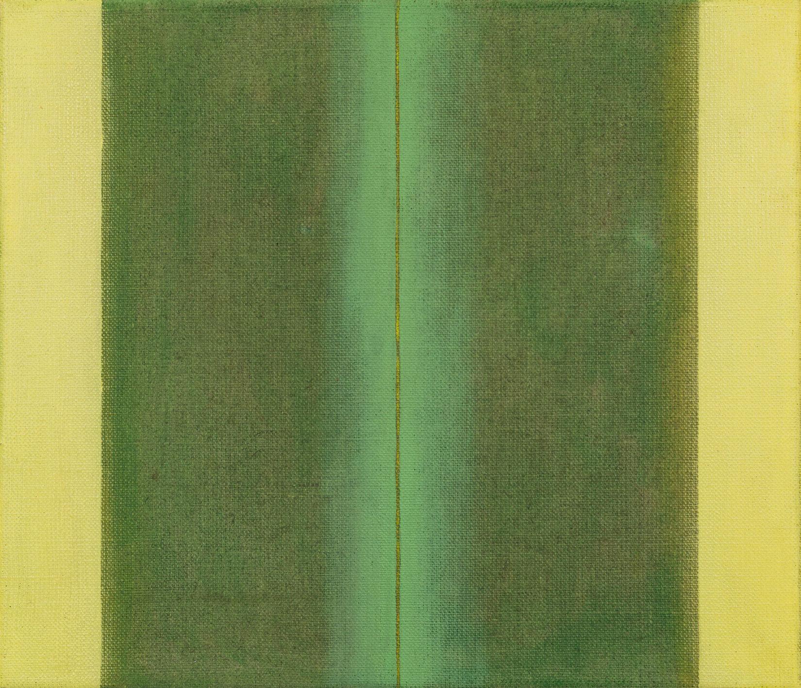 Artists to Follow if You Like Mark Rothko