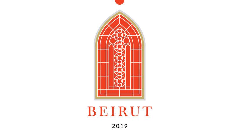 City Art Guide: Beirut