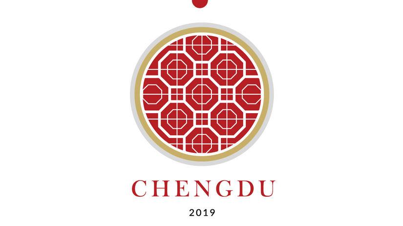 City Art Guide: Chengdu