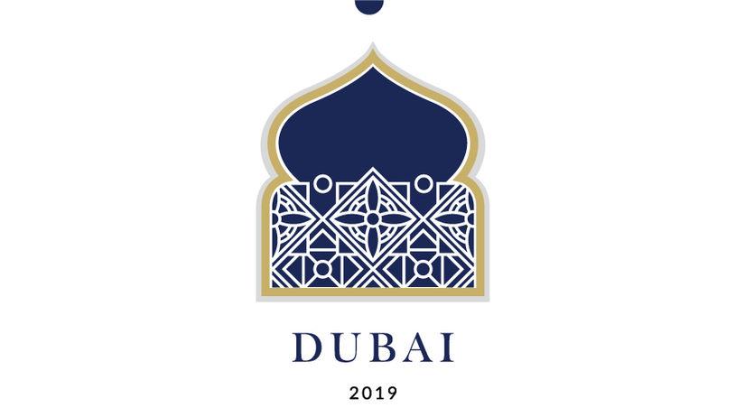 City Art Guide: Dubai