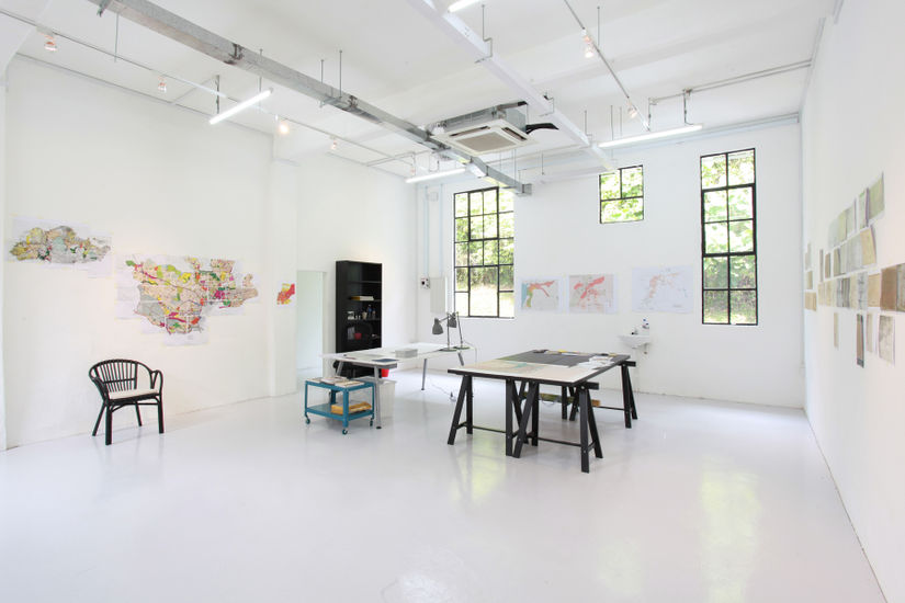 The Definitive Guide to Art Residencies in Southeast Asia 2019