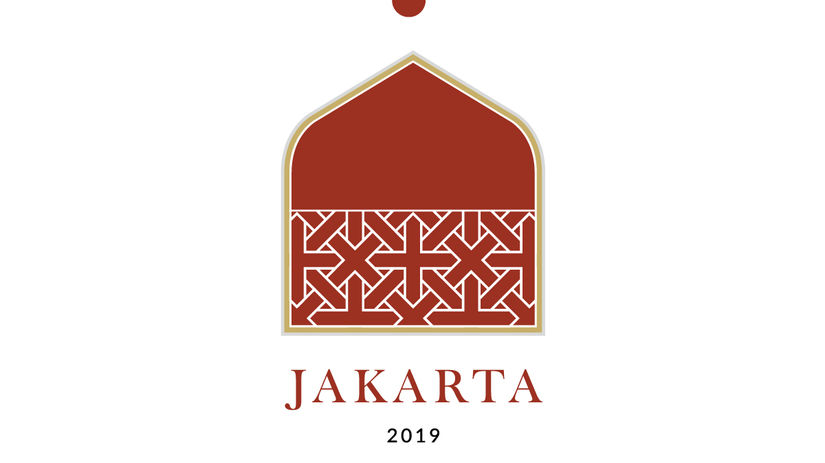 City Art Guide: Jakarta