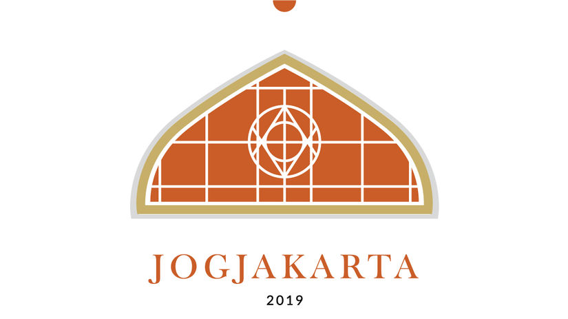 City Art Guide: Jogjakarta