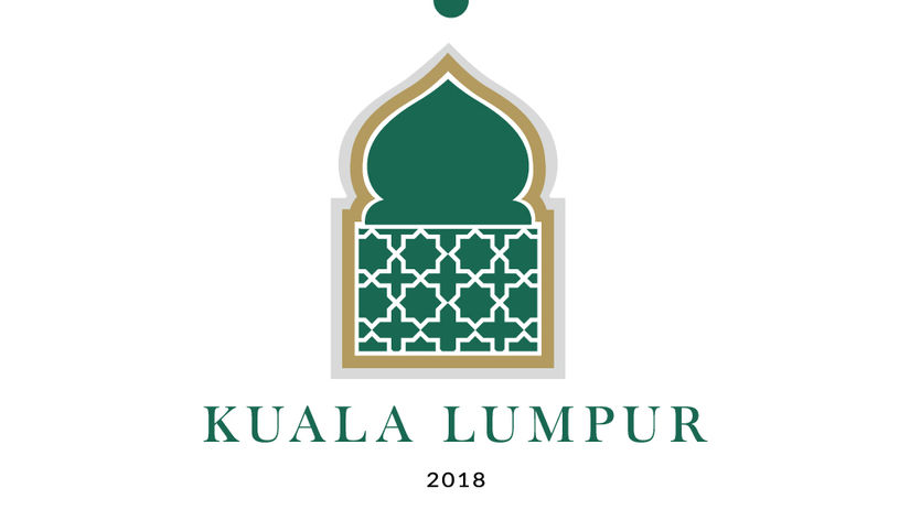 City Art Guide: Kuala Lumpur