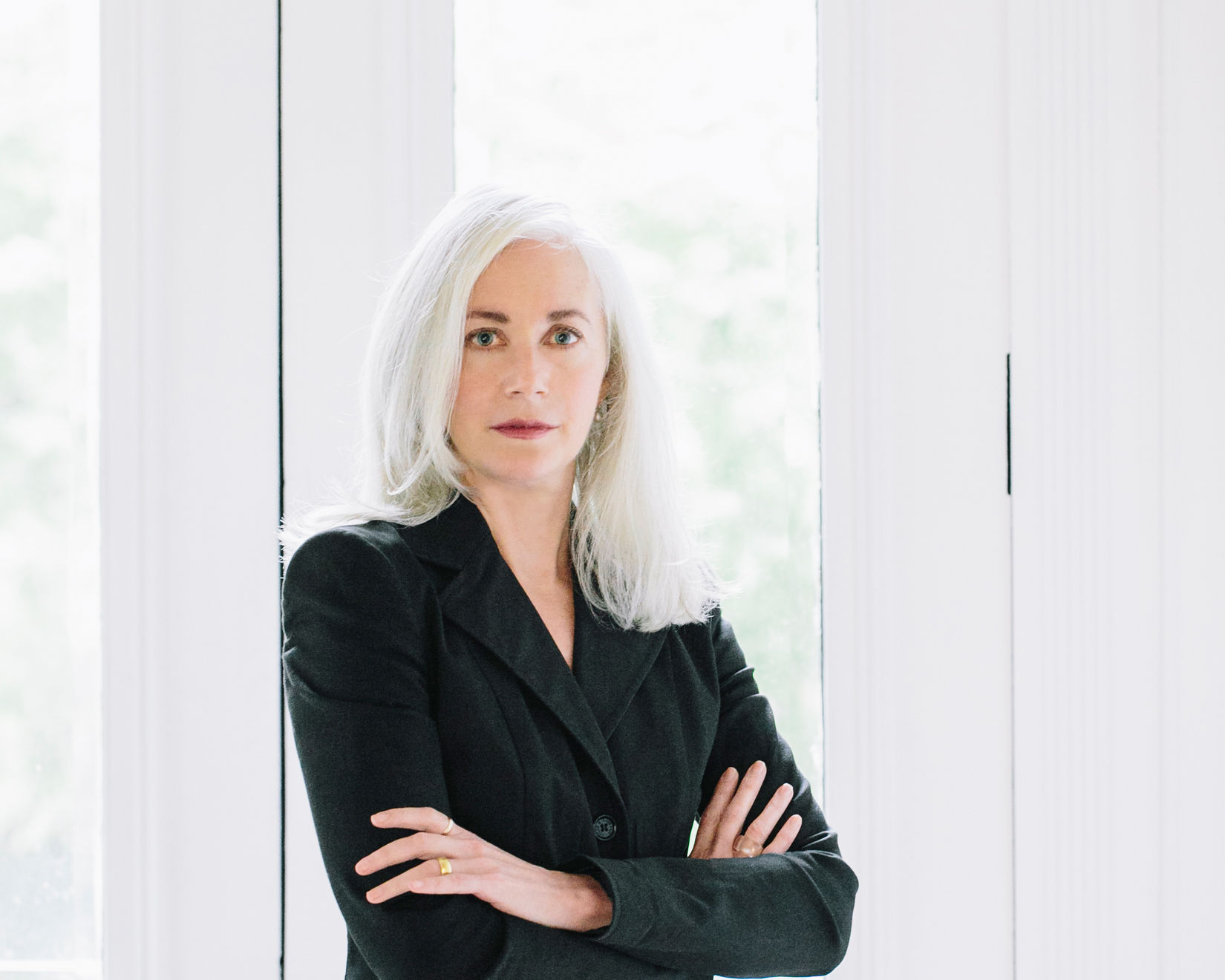 Mary Rozell, UBS Art Collection Global Head, on the Evolving Art Market