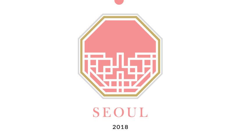 City Art Guide: Seoul