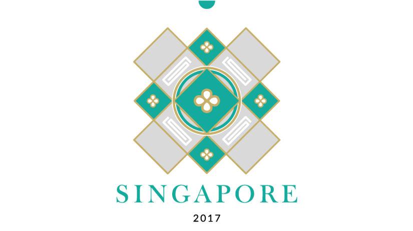 City Art Guide: Singapore
