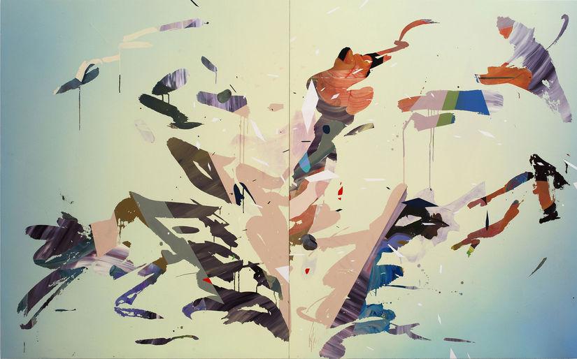 Understanding Abstract Art: An Art Collector's Guide