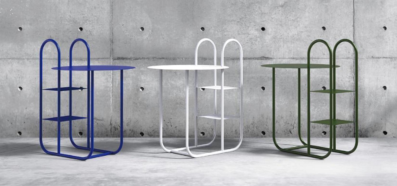 10 Creative Furniture Designs To Inspire You