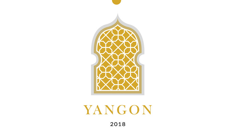 City Art Guide: Yangon