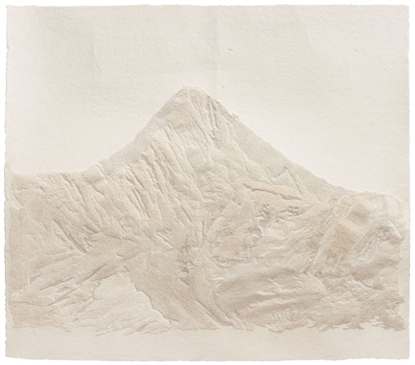 Painting with Needles—'Fu Xiaotong: Proliferation'