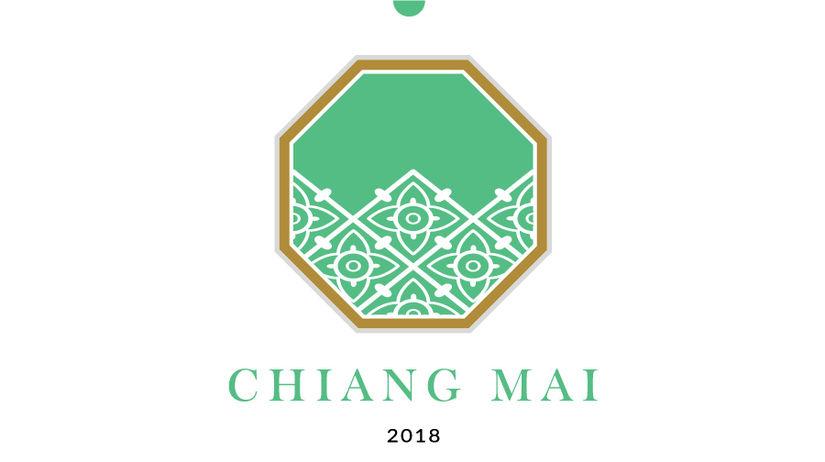 City Art Guide: Chiang Mai