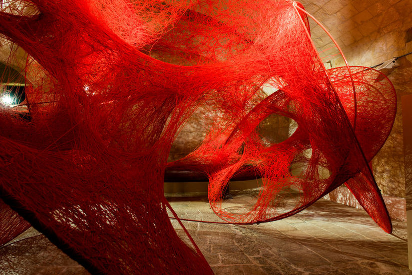 Top 15 Asian Sculptors Who Are Shaping The Future Of Sculpture
