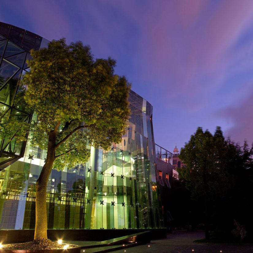 2019 Shanghai Art Week: Must Visit Exhibitions This November
