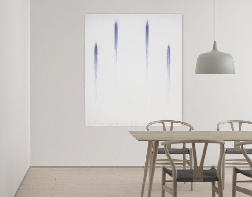 Minimalism 101 - A Guide to Minimalist Art