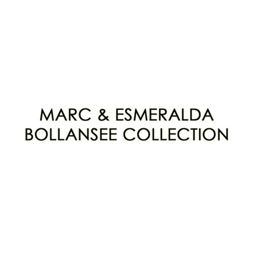 Interview with Marc Bollansee