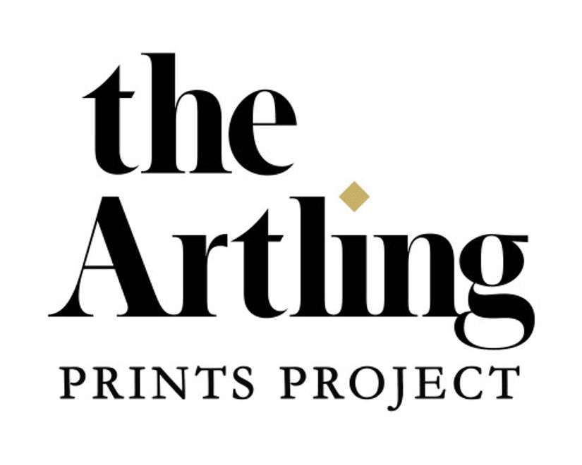 The Artling Prints Project (A.P.P.)