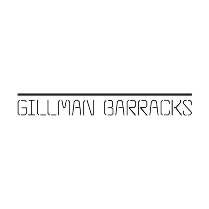 Gillman Barracks Exhibitions