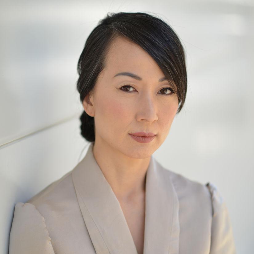 An Interview with Susan Baik from Baik Art