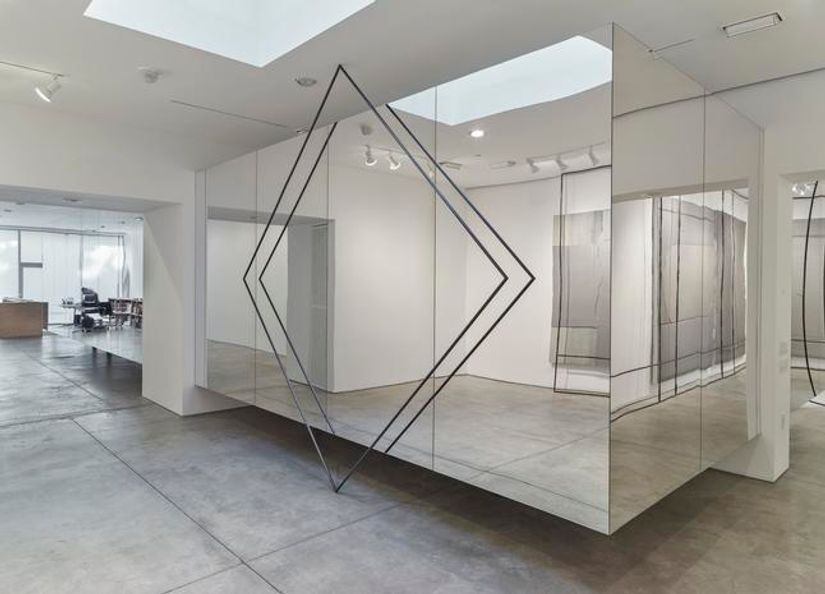 Exhibitions to Visit this December: USA (MIami & New York)