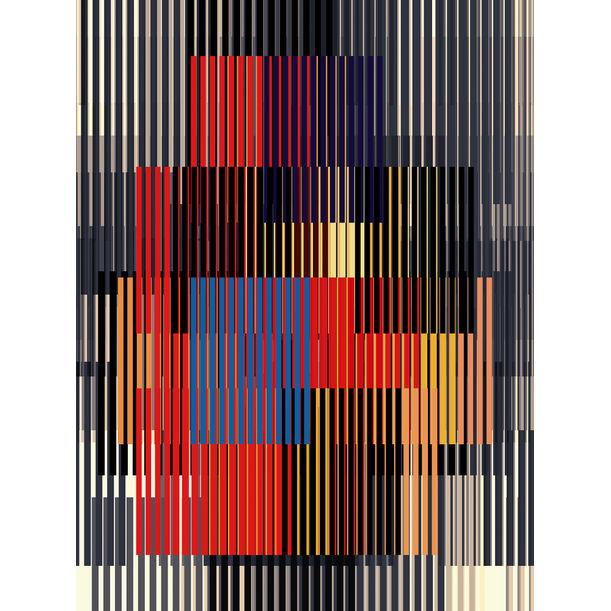 Format #117 by Petr Strnad