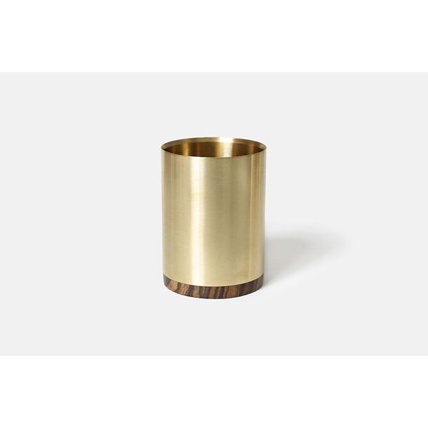 TIMELESS SERIES - Penholder by EY-PRODUCTS