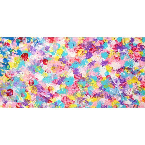 Fantastic Flowers by Viet Ha Tran