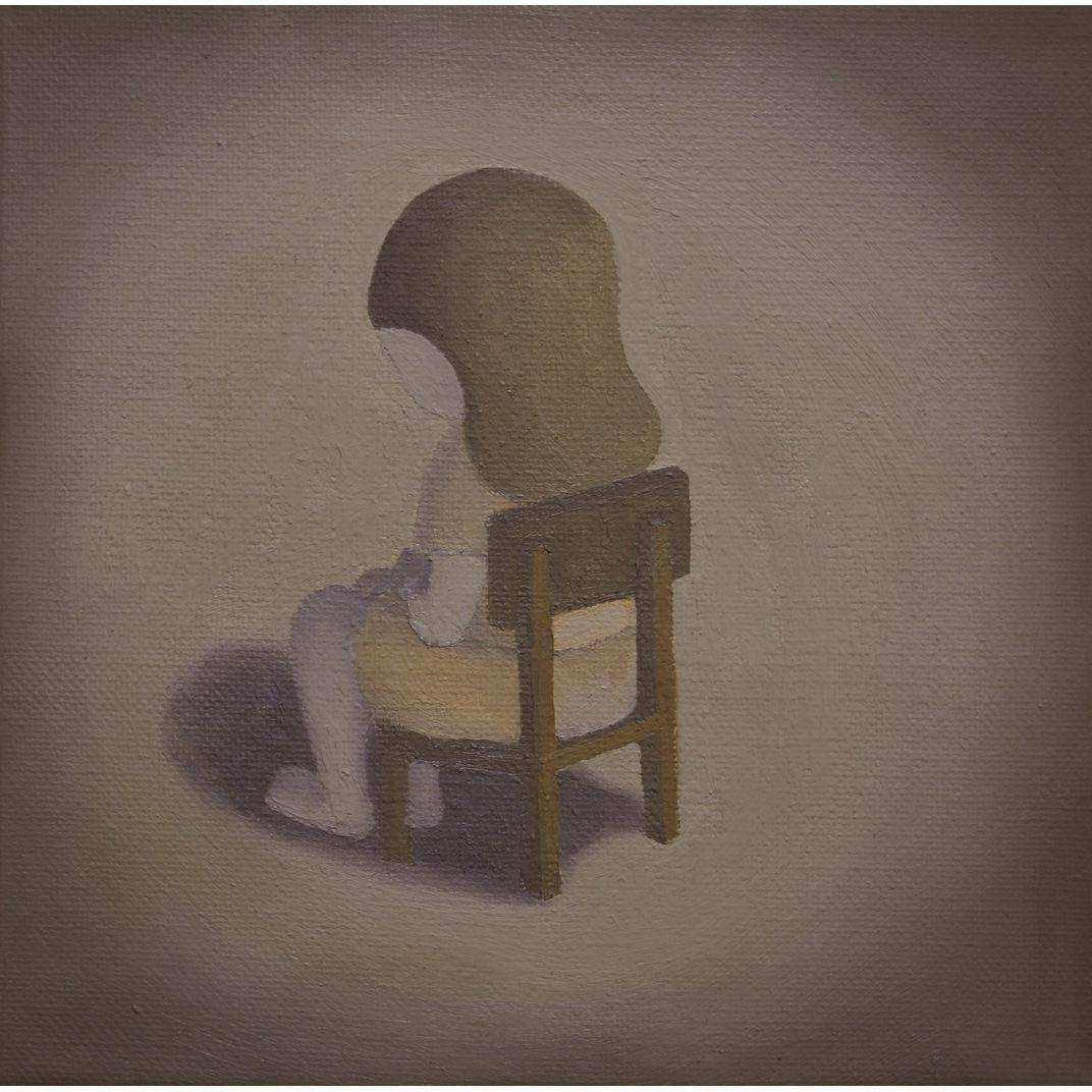 Ganbaruzo Mama by Kevin Keev