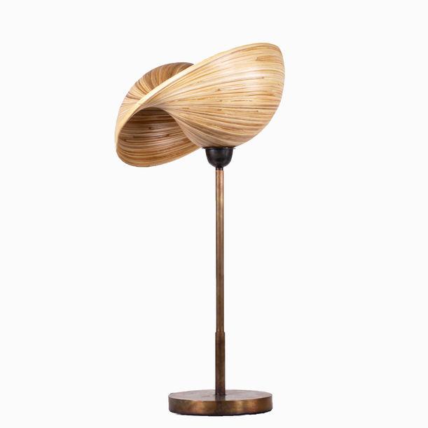 Kirana Lamp 30 by Eva van Stekelenburg