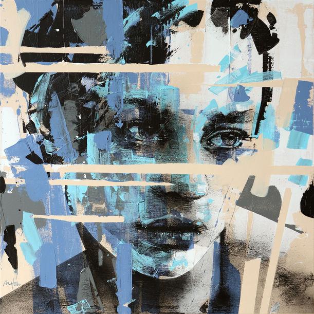 Somnium No. 3, Series IV by Mario Henrique