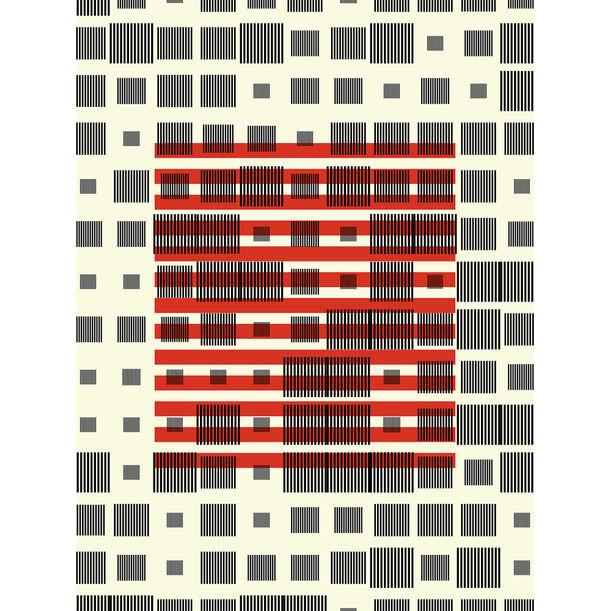 Format #124 by Petr Strnad