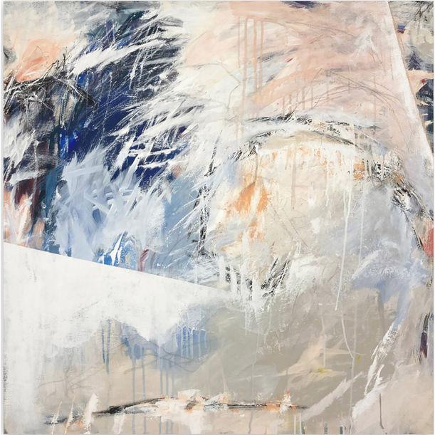 Roll On by Jutta Rika Bressem