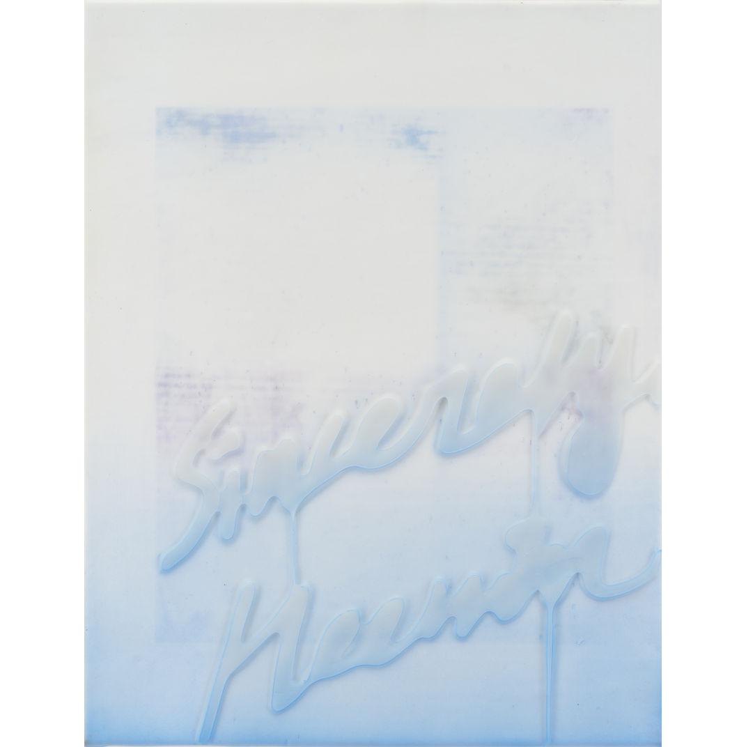 An Angel Whispers #1 by Heemin Chung