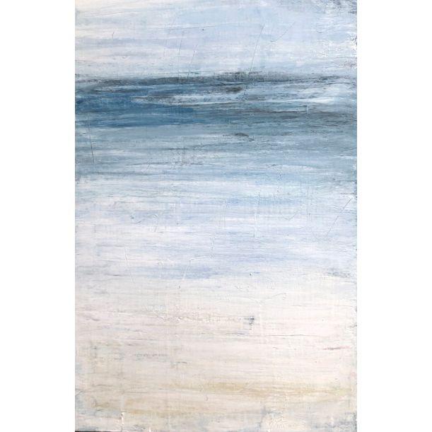 """1387 Beach Series"" by Roger König"